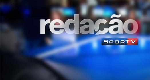 SporTV Play (SporTV)