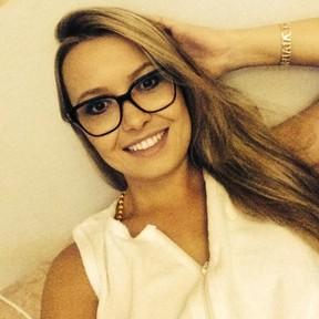 Viviane Zeni (Foto: Reprodução/ Facebook)