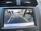 Governo dos EUA quer todos os carros com câmera de ré até 2018