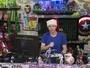 Fãs enlouquecem com programa de Natal e 'Zero1' bomba nas redes