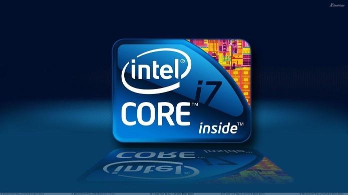 Um bom processador para jogos é ideal (Foto: Divulgação)