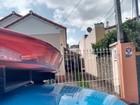 Adolescente é morto por PM durante tentativa de assalto em Campos, RJ