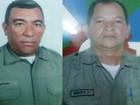 Policiais morrem a caminho de casa após carro capotar na PI-142