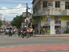 Celular roubado leva polícia do Ceará à quadrilha que atacava lojas