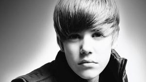 Justin Bieber no Brasil 2011