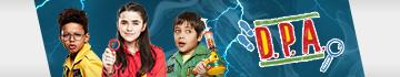 Explore o Prédio Azul com muitos jogos e vídeos inéditos!