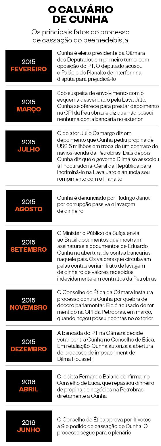 Arte Teatro Eduardo Cunha (Foto: ÉPOCA)