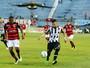 Tombense se reforça com mais dois jogadores para o Campeonato Mineiro