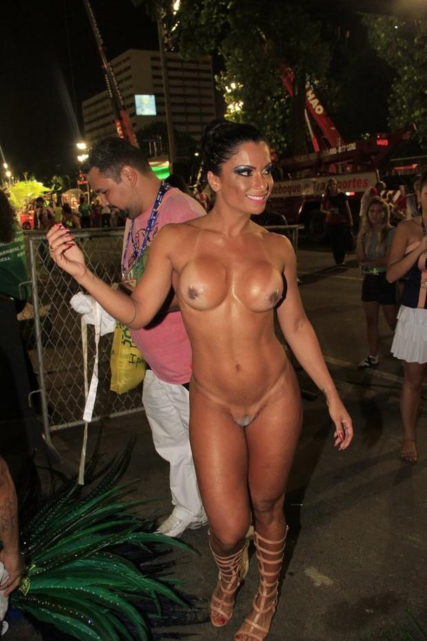 sexo no carnaval sexo encontros