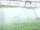 Programa no RS oferece recurso para investimento em projetos de irrigação