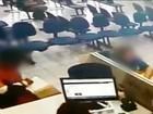 PF prende 11 suspeitos de fraudar perícias médicas do INSS