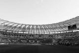 FOTOS: a decisão do Carioca em preto e branco