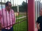 Prefeito em MG é preso suspeito de usar recursos públicos irregularmente