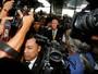 Malásia proíbe seleção de ir à Coreia do Norte por questões de segurança
