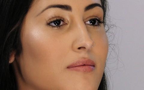Como usar iluminador na maquiagem: Fernando Torquatto ensina!