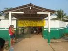 Servidores da Educação de Baliza, interior de Roraima, entram em greve