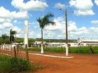 Grupo com sete presos foge de penitenciária em Rio Verde, GO