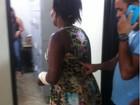 Garota de programa é presa suspeita de matar homem em Valadares, MG