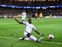 França x Inglaterra e a Série B estão em destaque na terça-feira do SporTV