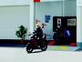 Motores de motos também devem usar aditivada