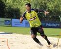 Cinco jogadores estão fora dos planos do Figueirense em 2014