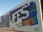 Ufes libera consulta aos locais de prova do vestibular para 2016