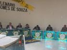 MP pede na Justiça redução de salário de prefeito e vice de cidade do Amapá