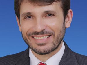 Guilherme Sampaio (Foto: Divulgação)
