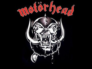 papel de parede Motörhead