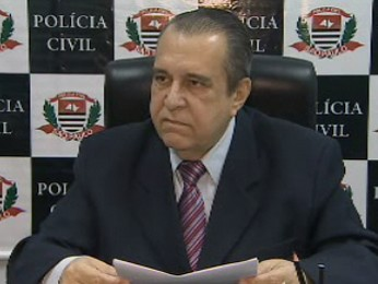 Dr. Roberto Martins (Foto: Reprodução/TV Vanguarda)