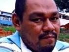 Família de professor desaparecido diz que ele está em Cuiabá (MT)