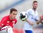 Argel admite Inter desarrumado após gol, mas vê evolução e elogia Ferrareis