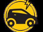 48. Veículo híbrido (Foto: Autoesporte)