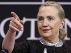 Segurança no consulado americano na Líbia era deficiente, diz relatório
