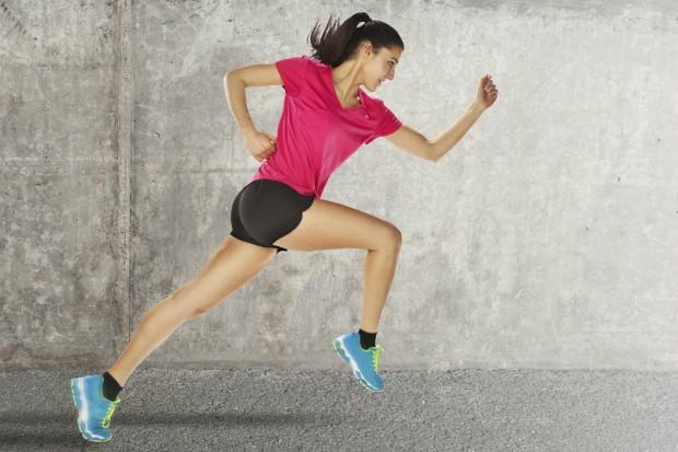 Quer começar a correr? Confira 4 dicas essenciais para iniciantes