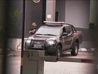 PF prende dois ex-gerentes da Petrobras na 40ª fase da Lava Jato