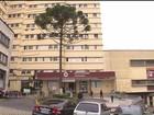 Jornal divulga supostos nomes de médicos do HC indiciados pela PF