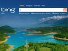 Buscas do Bing permitem pedir ajuda para amigos no Facebook