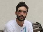 Justiça de SP determina soltura de dupla suspeita de homofobia