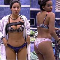 Confira o antes e o depois dos brothers (TV Globo)