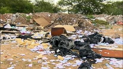 Boate Cabaret na capital será multada e respoderá por crime ambiental