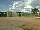 Guerra entre gangues amedronta moradores do entorno de Brasília