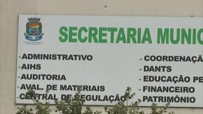 Corte de gastos prejudica atendimento nos postos de saúde de Bento Gonçalves, RS