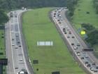 Região tem 24 acidentes sem mortes no feriado do Ano Novo em rodovias