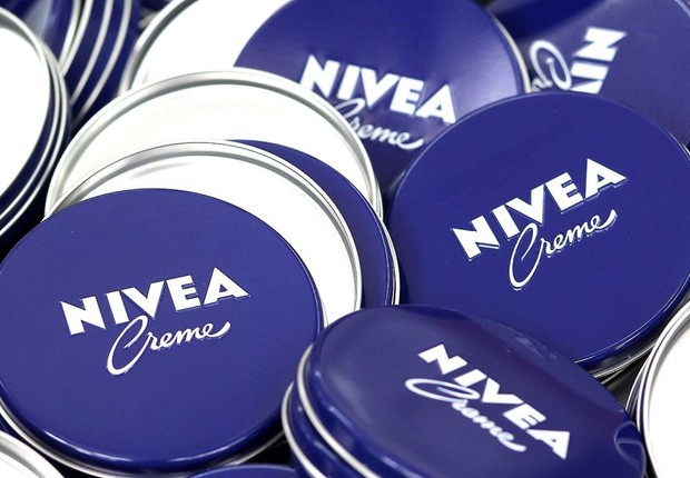 Creme Nivea (Foto: Getty Images)