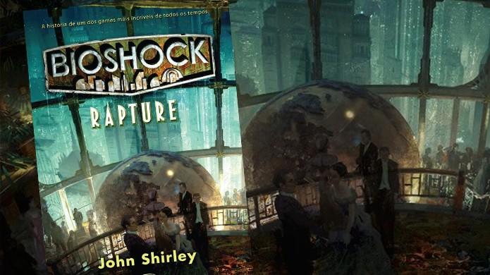 bioshock-rapture-capa-do-livro