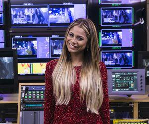 Lexa assume o TVZ e lança clipe com exclusividade na próxima segunda (7)