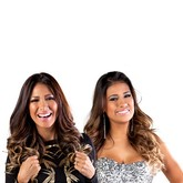 Simone & Simaria (Foto: Divulgação/Site oficial)