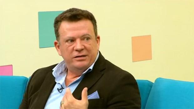 Painel RPC TV vai discutir a nossa busca pela juventude (Foto: Reprodução)