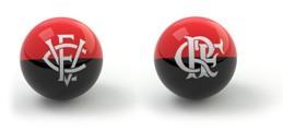 Guia da rodada 37 - Vitória x Flamengo (Foto: Editoria de Arte)